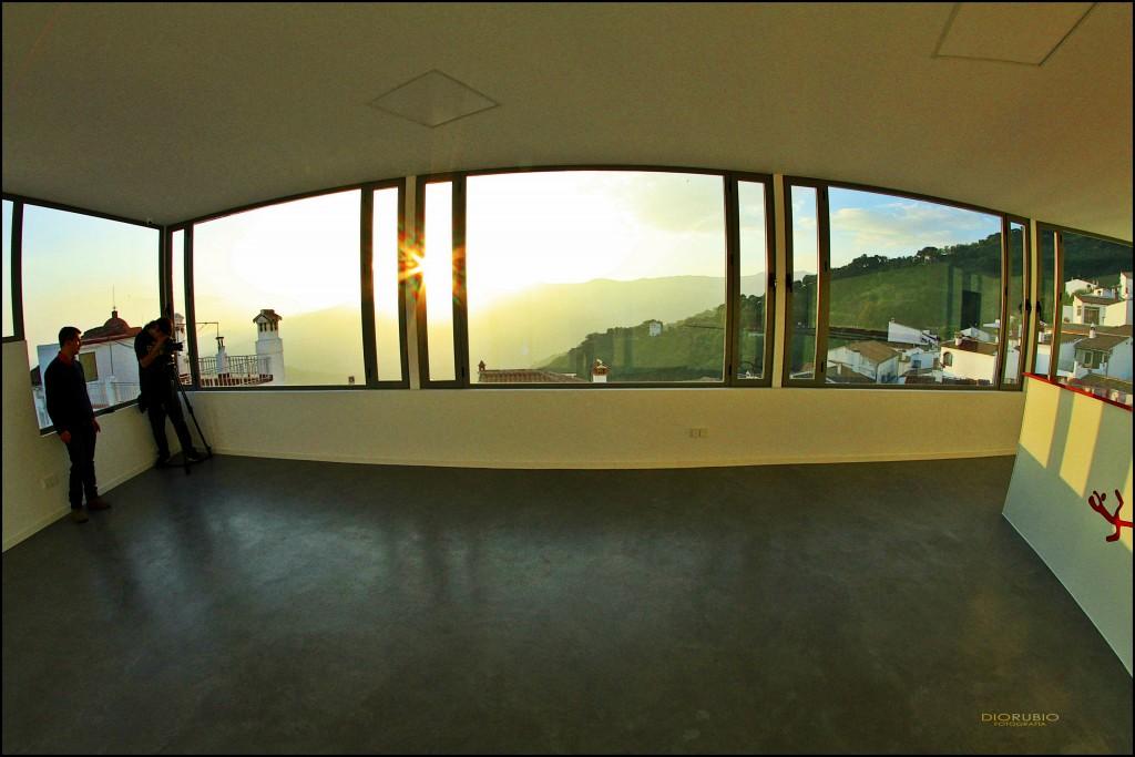 MUSEO TERRAZA (1)